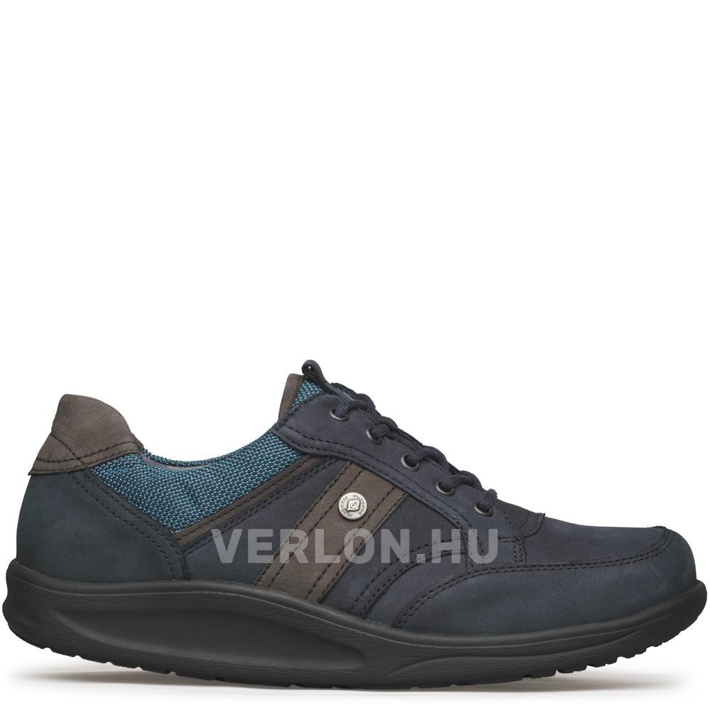 Waldlaufer-Dynamic-gördülő-talpú-középkék-férfi-félcipő-482013-304-935-02