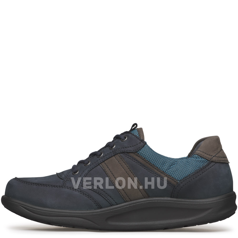 Waldlaufer-Dynamic-gördülő-talpú-középkék-férfi-félcipő-482013-304-935-03
