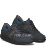 Waldlaufer-Dynamic-gördülő-talpú-középkék-férfi-félcipő-482013-304-935-05