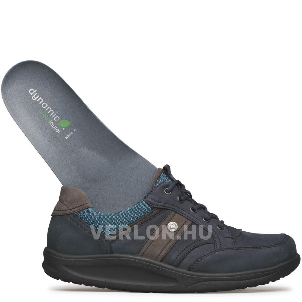 Waldlaufer-Dynamic-gördülő-talpú-középkék-férfi-félcipő-482013-304-935-06