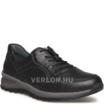 Waldlaufer-kényelmi-fekete-férfi-félcipő-388005-199-001-01