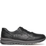 Waldlaufer-kényelmi-fekete-férfi-félcipő-388005-199-001-02