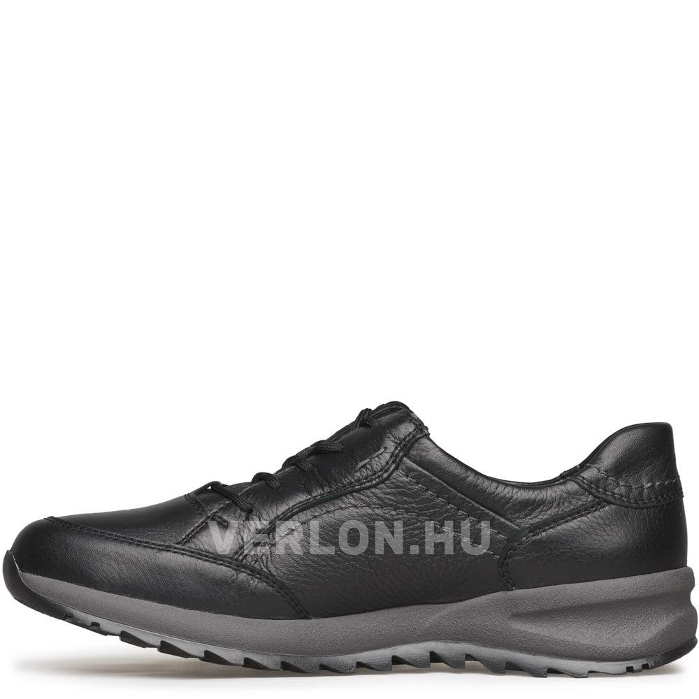 Waldlaufer-kényelmi-fekete-férfi-félcipő-388005-199-001-03