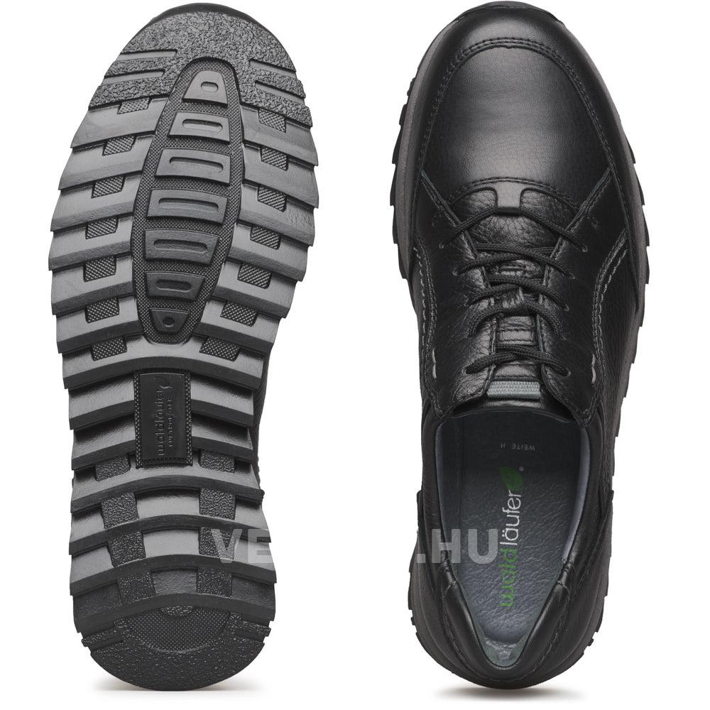 Waldlaufer-kényelmi-fekete-férfi-félcipő-388005-199-001-04