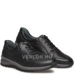 Waldlaufer-kényelmi-fekete-férfi-félcipő-388005-199-001-05