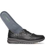 Waldlaufer-kényelmi-fekete-férfi-félcipő-388005-199-001-06