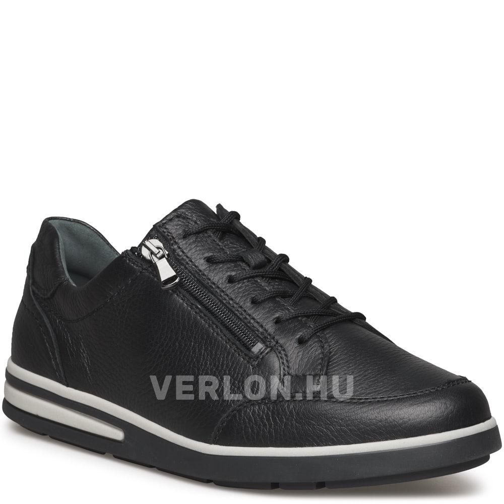 Waldlaufer-kényelmi-fekete-férfi-félcipő-623005-199-001-01