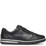 Waldlaufer-kényelmi-fekete-férfi-félcipő-623005-199-001-02