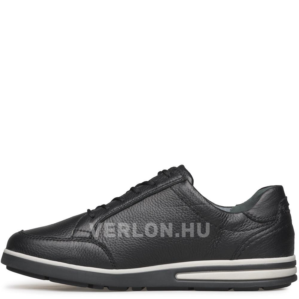 Waldlaufer-kényelmi-fekete-férfi-félcipő-623005-199-001-03