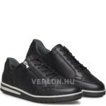 Waldlaufer-kényelmi-fekete-férfi-félcipő-623005-199-001-05