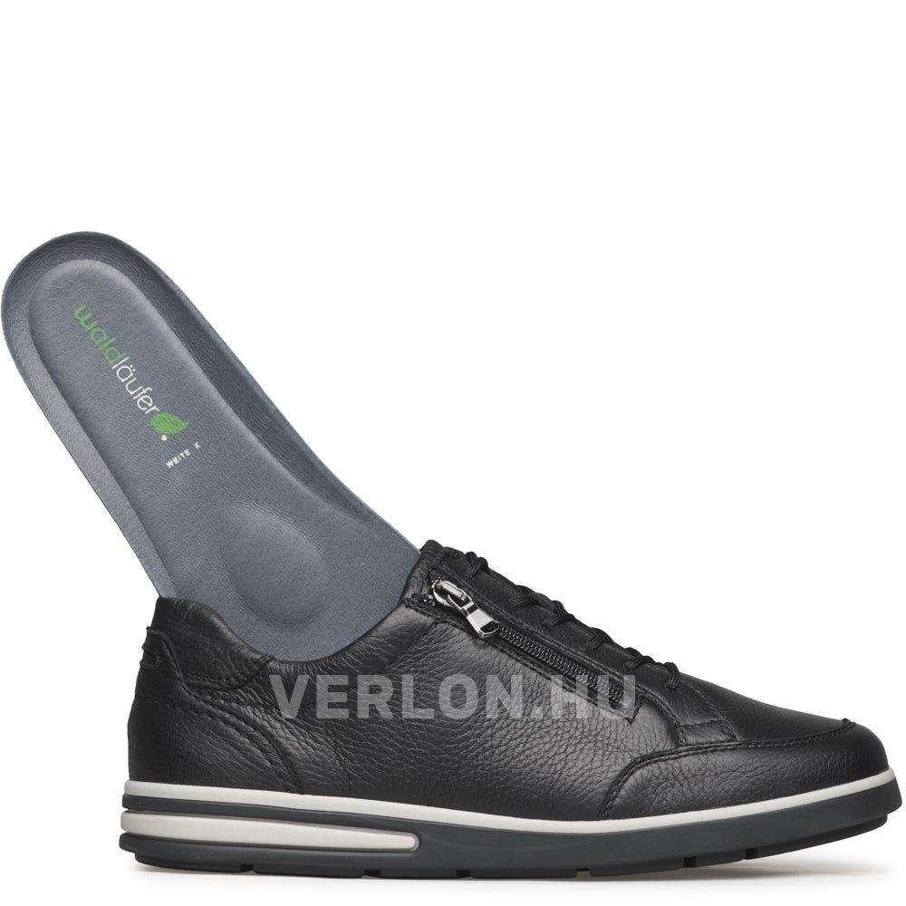 Waldlaufer-kényelmi-fekete-férfi-félcipő-623005-199-001-06