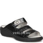 Waldlaufer-kenyelmi-fekete-noi-papucs-408502-150-001-01