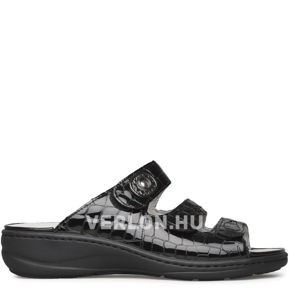 Waldlaufer-kenyelmi-fekete-noi-papucs-408502-150-001-02