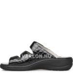 Waldlaufer-kenyelmi-fekete-noi-papucs-408502-150-001-03
