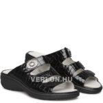 Waldlaufer-kenyelmi-fekete-noi-papucs-408502-150-001-05