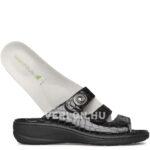 Waldlaufer-kenyelmi-fekete-noi-papucs-408502-150-001-06