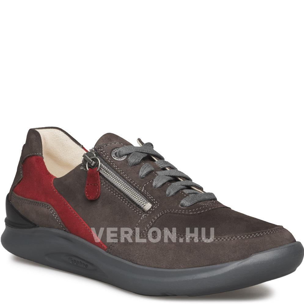 ganter-leichtlauf-gordulo-talpu-barna-noi-felcipo-2-201518-66000-01