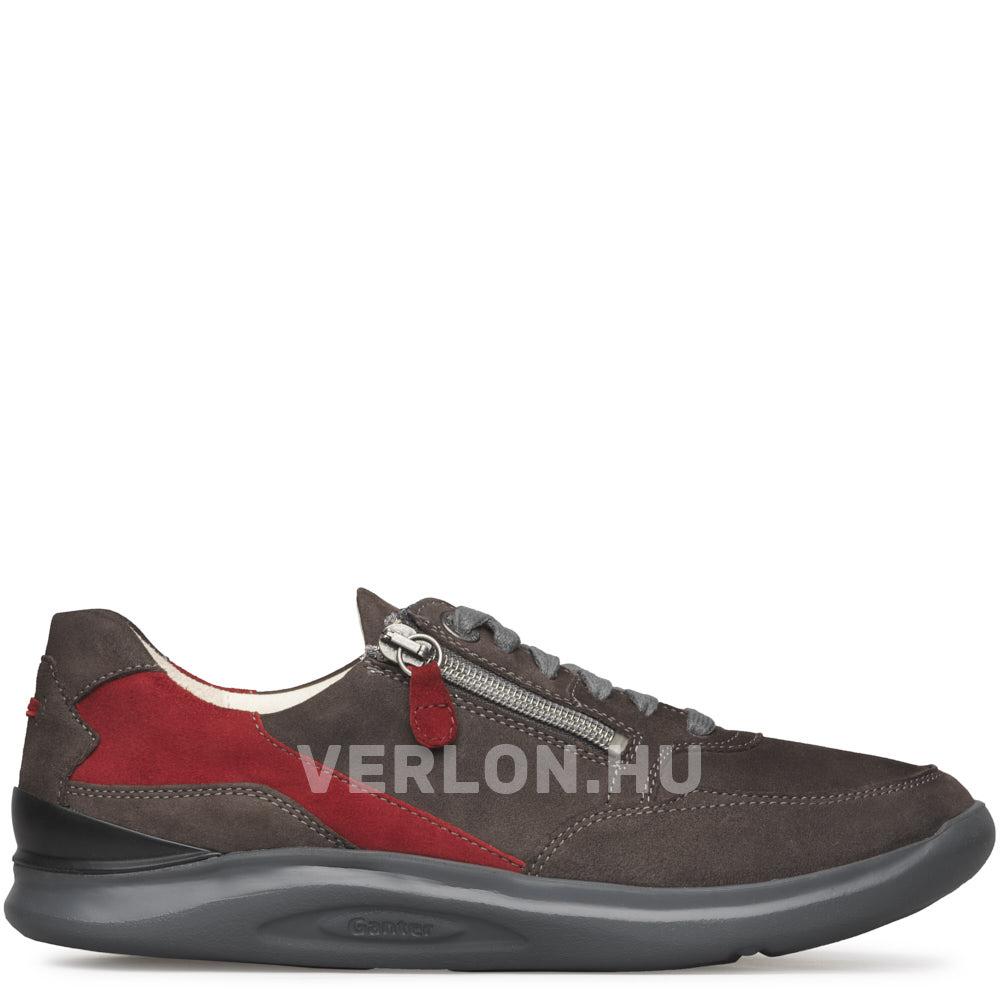ganter-leichtlauf-gordulo-talpu-barna-noi-felcipo-2-201518-66000-02