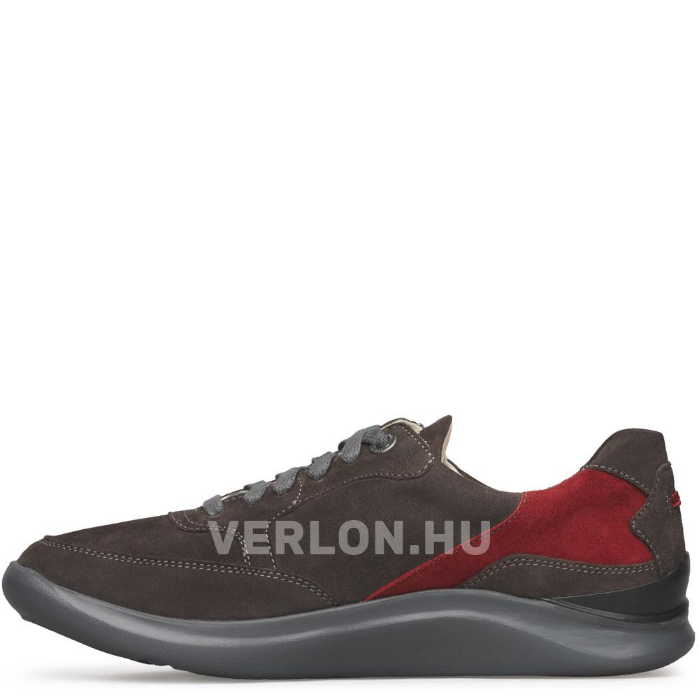 ganter-leichtlauf-gordulo-talpu-barna-noi-felcipo-2-201518-66000-03