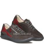 ganter-leichtlauf-gordulo-talpu-barna-noi-felcipo-2-201518-66000-05