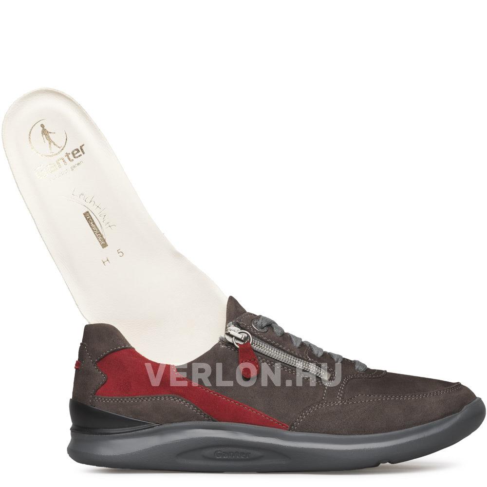 ganter-leichtlauf-gordulo-talpu-barna-noi-felcipo-2-201518-66000-06