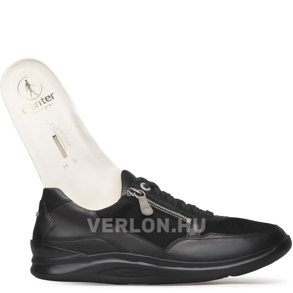 ganter-leichtlauf-gordulo-talpu-fekete-noi-felcipo-2-201517-01000-06