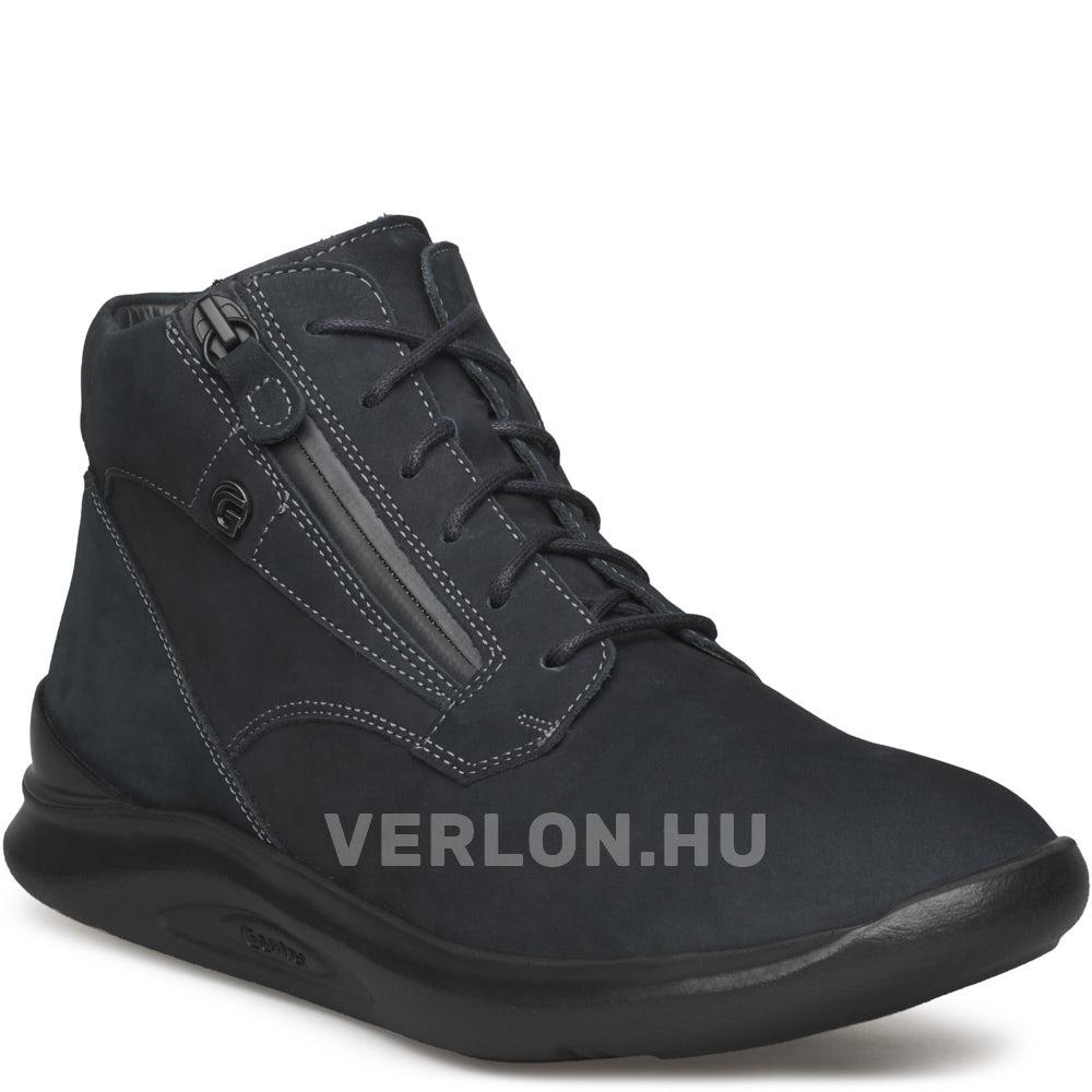 ganter-leichtlauf-gordulo-talpu-sotetkek-noi-bokacipo-2-201562-31000-01
