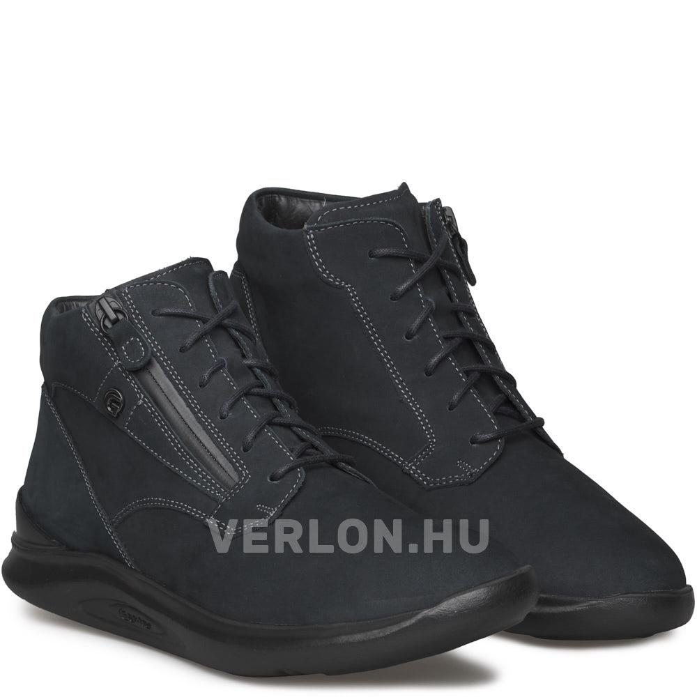 ganter-leichtlauf-gordulo-talpu-sotetkek-noi-bokacipo-2-201562-31000-02