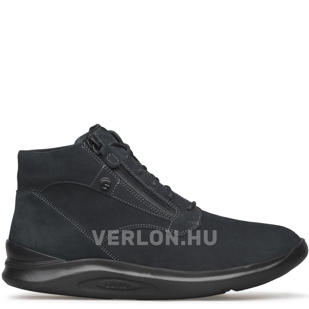 ganter-leichtlauf-gordulo-talpu-sotetkek-noi-bokacipo-2-201562-31000-03