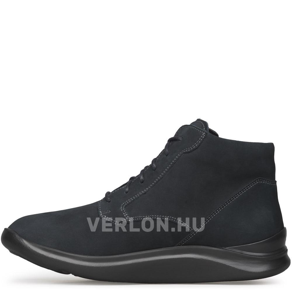 ganter-leichtlauf-gordulo-talpu-sotetkek-noi-bokacipo-2-201562-31000-04