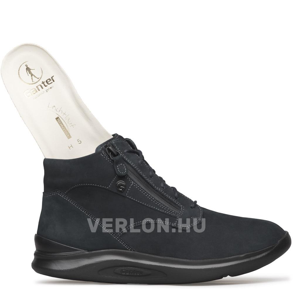ganter-leichtlauf-gordulo-talpu-sotetkek-noi-bokacipo-2-201562-31000-06