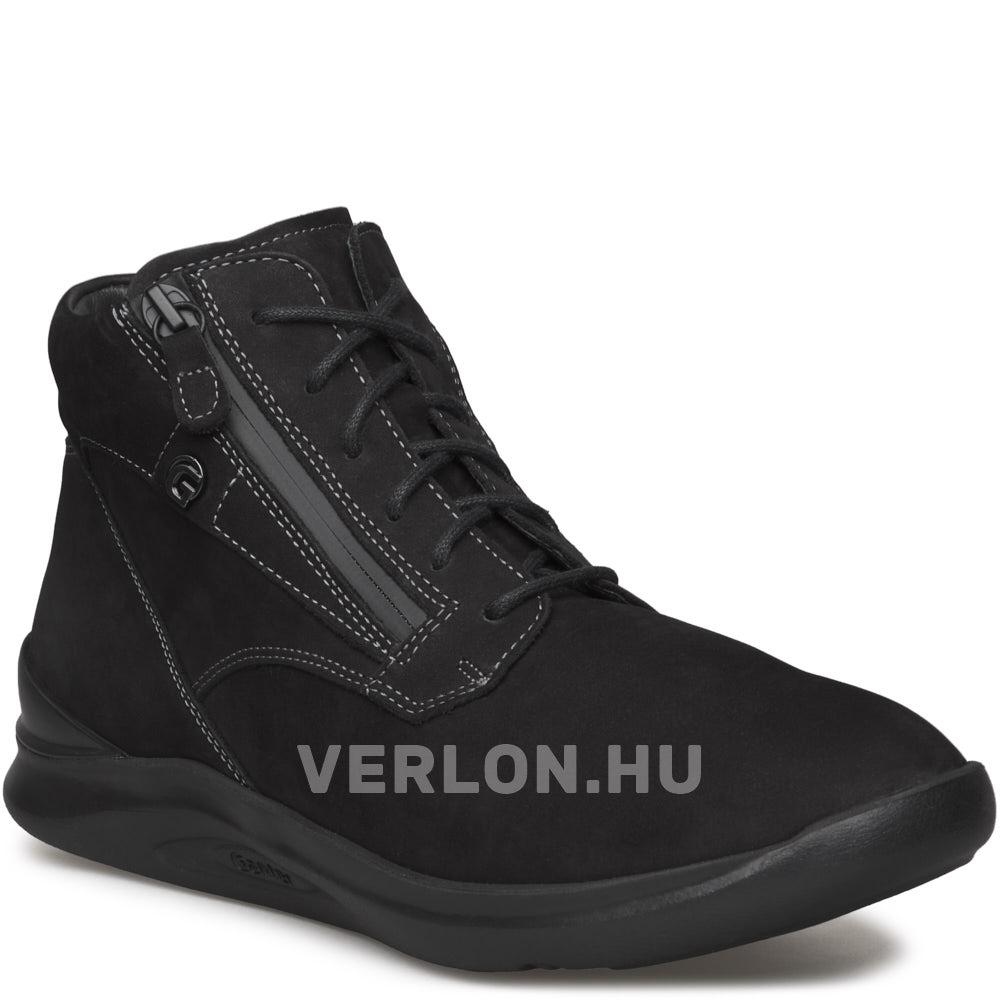 ganter-lst-gordulo-talpu-fekete-noi-bokacipo-2-201562-010000758-01