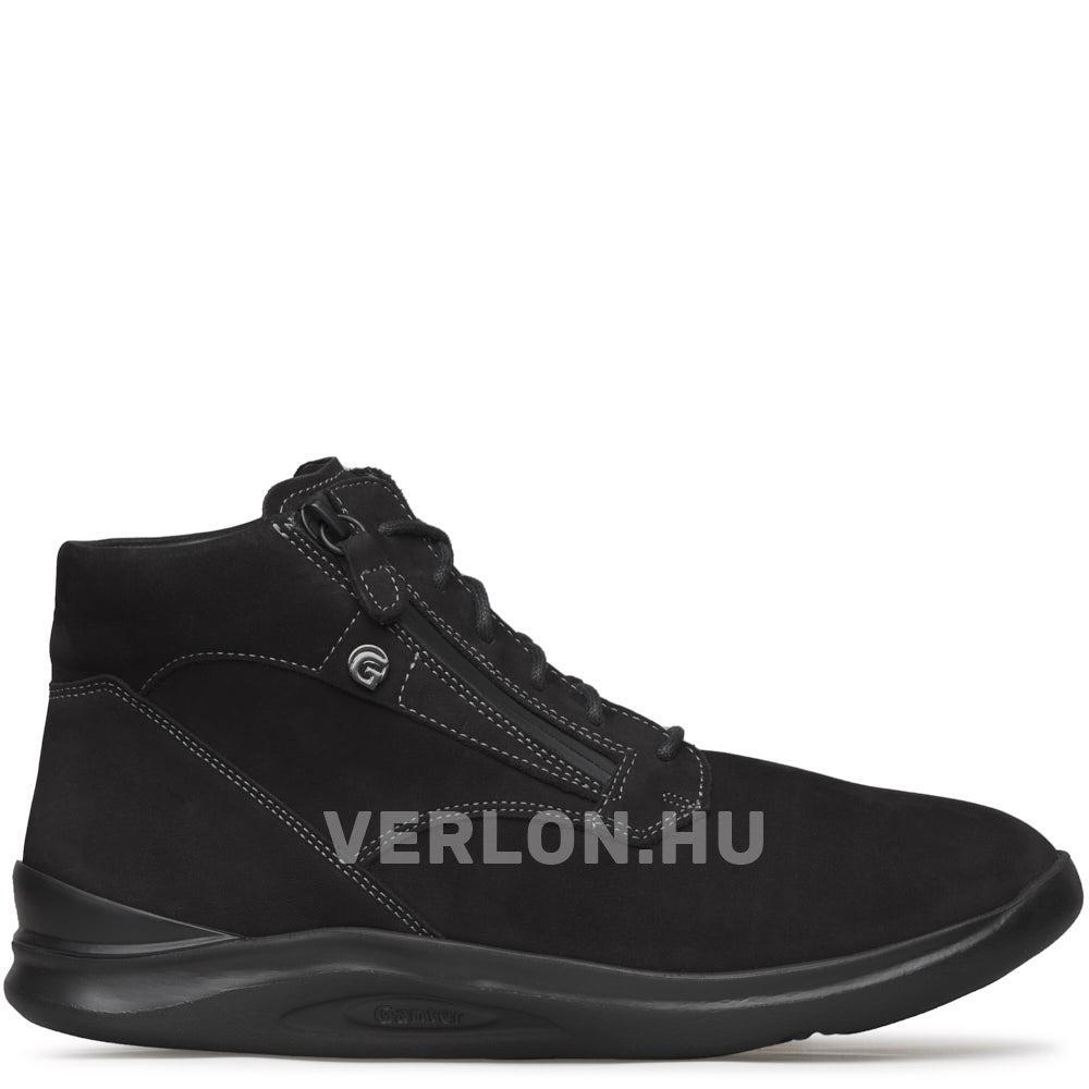 ganter-lst-gordulo-talpu-fekete-noi-bokacipo-2-201562-010000758-02