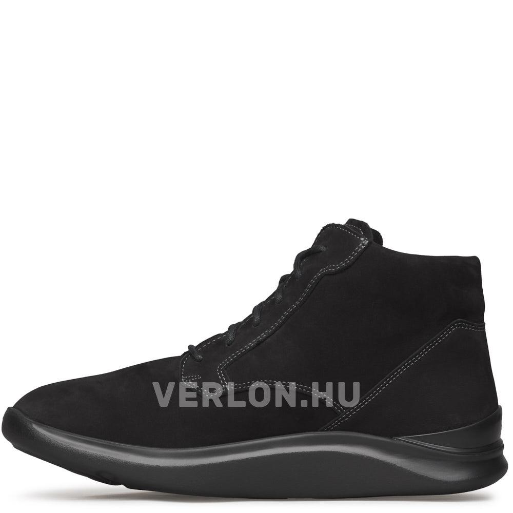 ganter-lst-gordulo-talpu-fekete-noi-bokacipo-2-201562-010000758-03