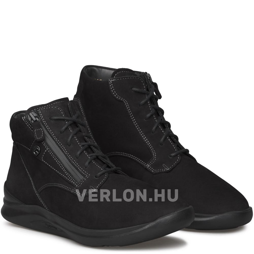 ganter-lst-gordulo-talpu-fekete-noi-bokacipo-2-201562-010000758-05