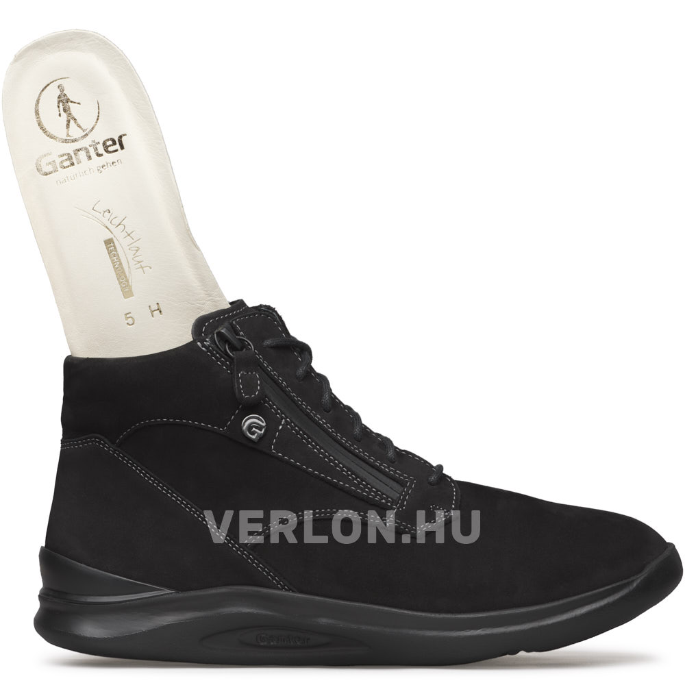 ganter-lst-gordulo-talpu-fekete-noi-bokacipo-2-201562-010000758-06