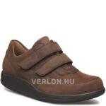 waldlaufer-dynamic-gordulo-talpu-barna-ferfi-felcipo-482304-158-026-01