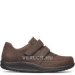 waldlaufer-dynamic-gordulo-talpu-barna-ferfi-felcipo-482304-158-026-02