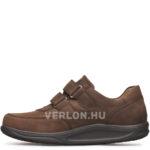 waldlaufer-dynamic-gordulo-talpu-barna-ferfi-felcipo-482304-158-026-03