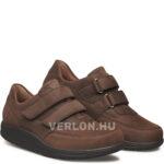 waldlaufer-dynamic-gordulo-talpu-barna-ferfi-felcipo-482304-158-026-05