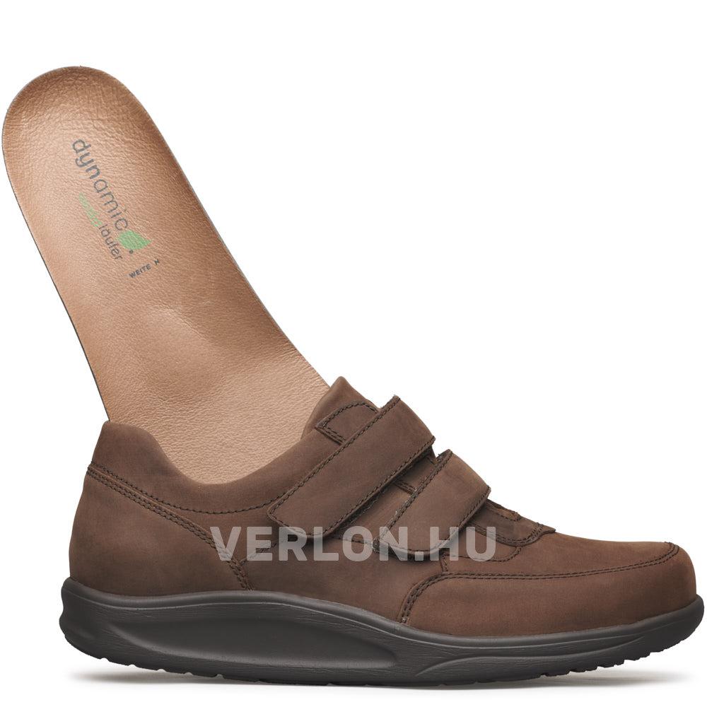 waldlaufer-dynamic-gordulo-talpu-barna-ferfi-felcipo-482304-158-026-06