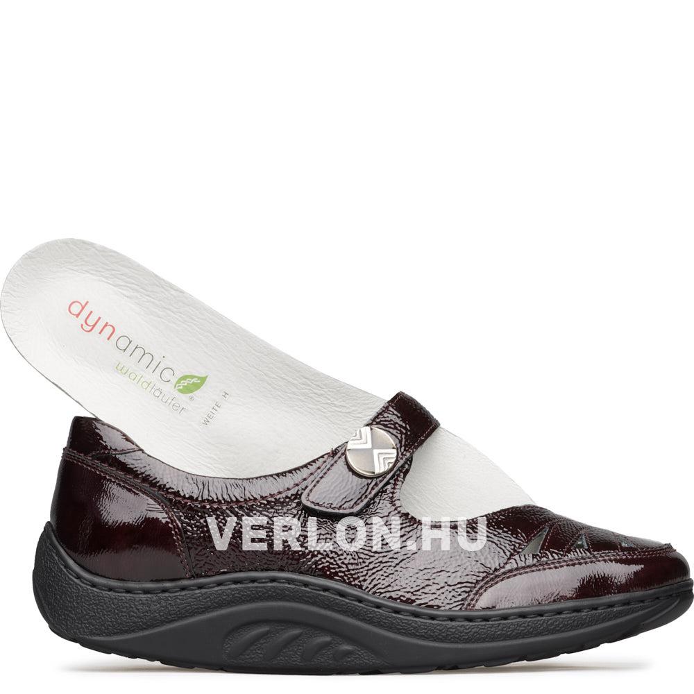 waldlaufer-dynamic-gordulo-talpu-bordo-noi-szandalcipo-502309-143-053-06