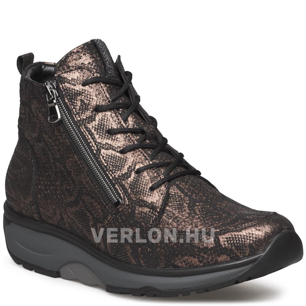 waldlaufer-dynamic-gordulo-talpu-bronzbarna-noi-bokacipo-999802-133-212-01