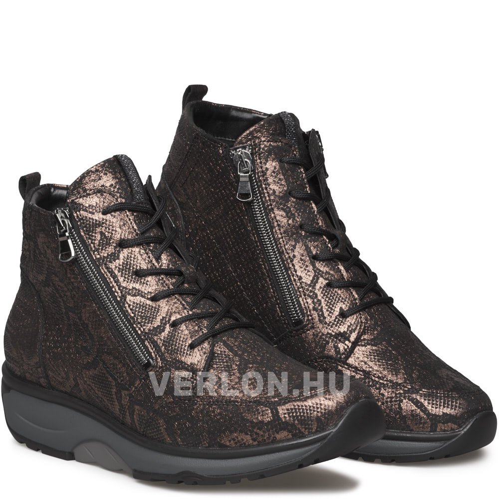waldlaufer-dynamic-gordulo-talpu-bronzbarna-noi-bokacipo-999802-133-212-05