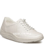 waldlaufer-dynamic-gordulo-talpu-drapp-noi-felcipo-502006-172-120-01