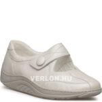 waldlaufer-dynamic-gordulo-talpu-drapp-noi-felcipo-502301-172-120-01