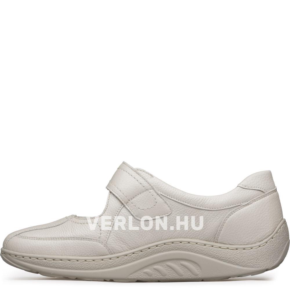 waldlaufer-dynamic-gordulo-talpu-drapp-noi-felcipo-502301-172-120-03