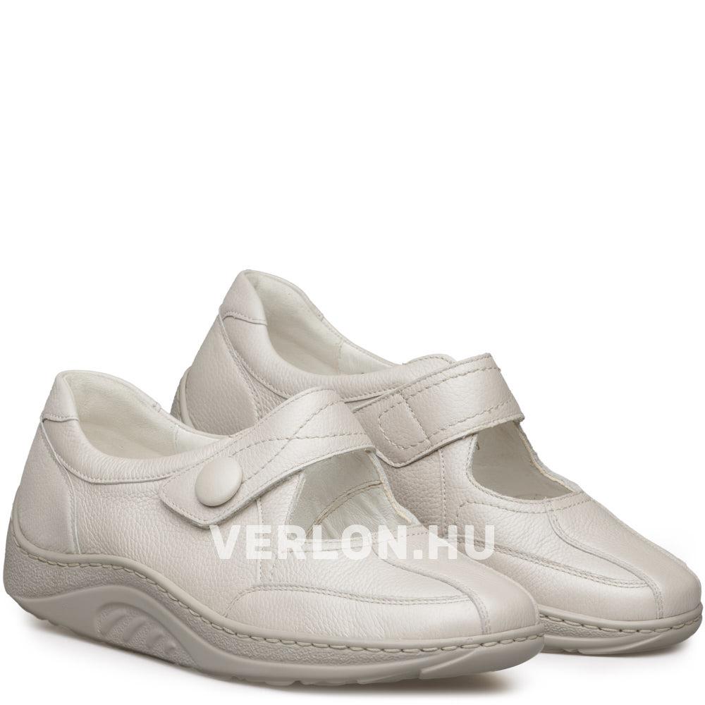 waldlaufer-dynamic-gordulo-talpu-drapp-noi-felcipo-502301-172-120-05