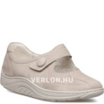 waldlaufer-dynamic-gordulo-talpu-drapp-noi-felcipo-502301-191-094-01