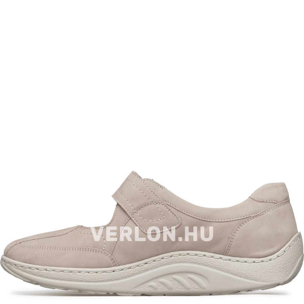 waldlaufer-dynamic-gordulo-talpu-drapp-noi-felcipo-502301-191-094-03